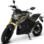 Yamaha Xabre Warna Coklat Gitu deh