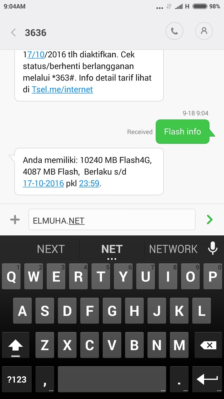paket-internet-telkomsel-flash-100-ribu-410-gb