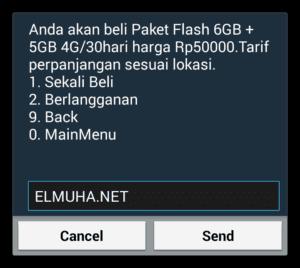 paket-murah-telkomsel