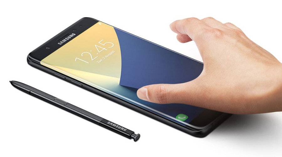 galaxy-note-7-hottest-android