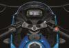 Harga kredit Suzuki GSX-R150