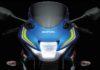Kelebihan Suzuki GSX-R150