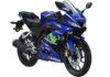 pilihan motor sport matic bebek 150cc