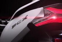 Kelebihan Kelemahan Honda PCX 2018 Terbaru