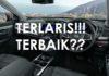 Mobil terlaris dan terbaik Indonesia