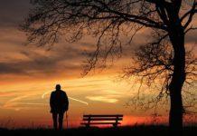 Sendiri introspeksi