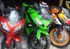 Tips membeli motor bekas
