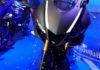Kelebihan Kekurangan New Yamaha R25 2019