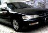 Accord Cielo mobil bekas murah harga 40 jutaan keren