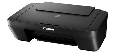 Harga printer murah Canon PIXMA MG2570S