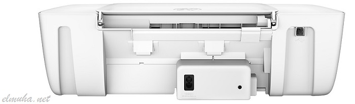 harga HP DeskJet Ink Advantage 1115