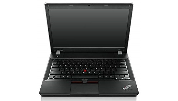Laptop Lenovo ThinkPad Edge E330