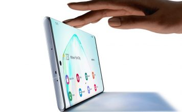 Harga Samsung Galaxy Note10 plus Indonesia