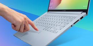 Kelebihan Asus ViVoBook K403FA