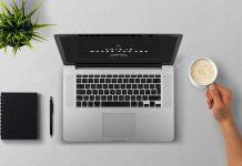 Bisnis Online modal hp laptop internet