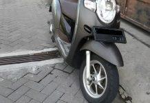 Kekurangan Honda Scoopy