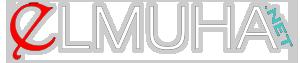 ELMUHA.NET